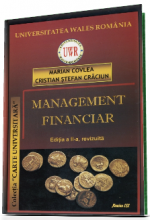 Management financiar | editia a II-a, 2008